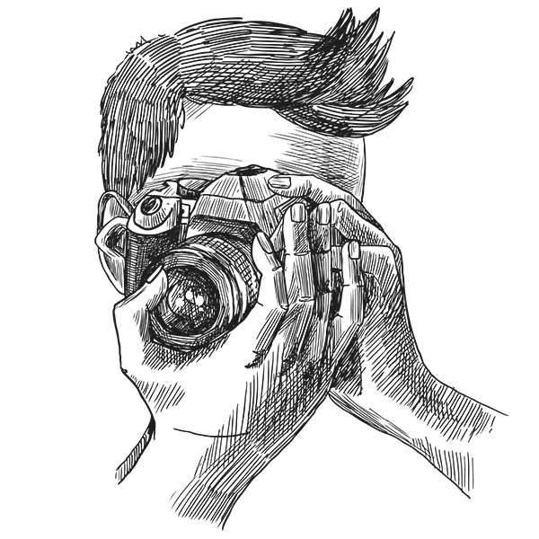laboratorio per fotografi professionisti